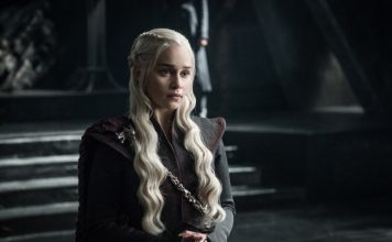 Games Of Thrones Season 7 To Move At A Faster Pace