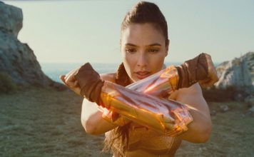 Wonder Woman And The Top Grossing Films Directed By A Woman