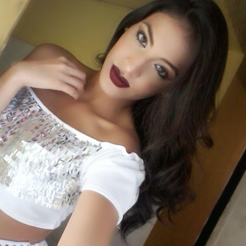 missmegaverse.comb2ap3 large IMG 20171016  d7110b42b33daf166e89a8c3bc06412a8a15a521 - 15 Preguntas con… Geraldine González , modelo y candidata de Miss Megaverse 2017