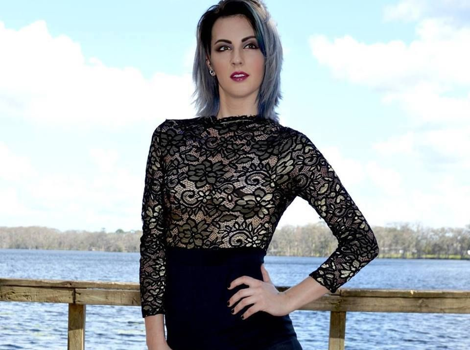 15 Questions with… Shaylene Pase, Miss Megaverse USA Florida 2018