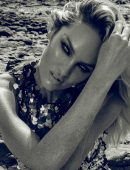 1522028399 343 candice swanepoel in dqker nation magazine february 2018 - Candice Swanepoel in DQKER Nation Magazine – February 2018