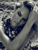 1522028399 343 candice swanepoel in dqker nation magazine february 2018 - Candice Swanepoel in DQKER Nation Magazine – February 2018