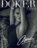 1522028399 722 candice swanepoel in dqker nation magazine february 2018 - Candice Swanepoel in DQKER Nation Magazine – February 2018