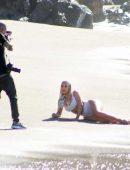 Kim-Kardashian-954