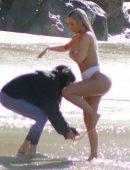 Kim-Kardashian-965