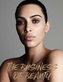 Kim Kardashian – Business of Beauty 2018 Photoshoot