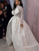 1537247295 81 rihanna at rihannas 4th annual diamond ball in nyc - Rihanna at Rihanna's 4th Annual Diamond Ball in NYC