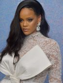 1537247295 987 rihanna at rihannas 4th annual diamond ball in nyc - Rihanna at Rihanna's 4th Annual Diamond Ball in NYC